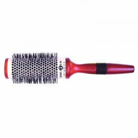 Head Jog Ceramic Radial Brush (58) 43mm