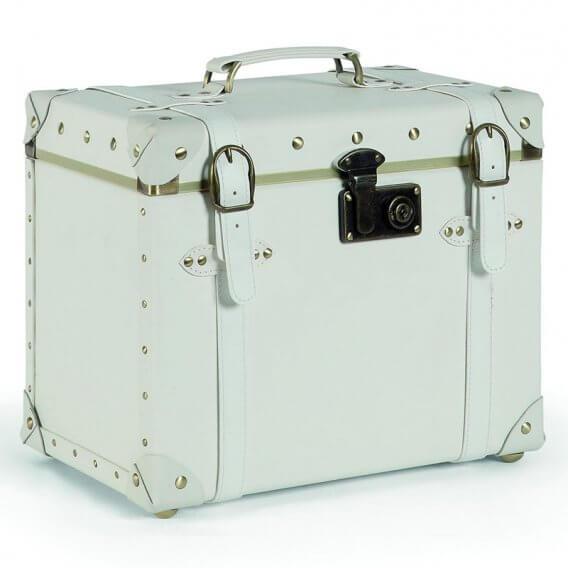 Sibel Marilyn Vintage Beauty Case