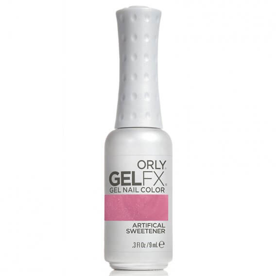 Orly Gel FX 9ml Gel Polish