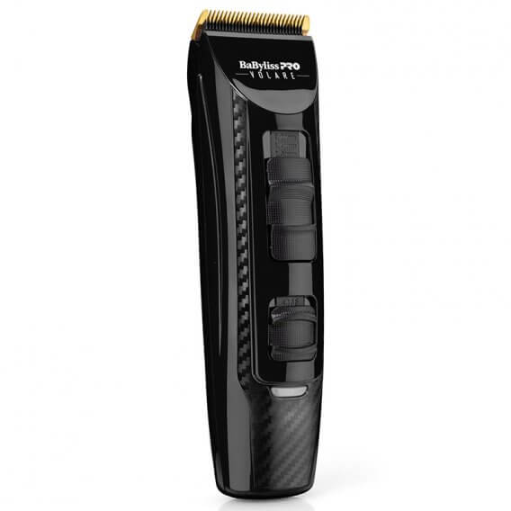 Volare Clipper by BaByliss PRO
