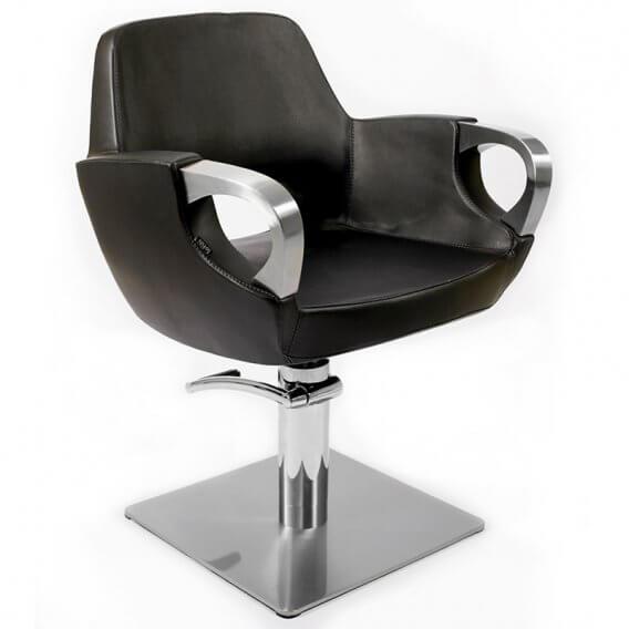 Lotus Berkley Styling Chair