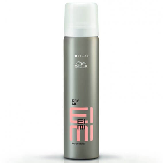 EIMI Dry Me Dry Shampoo by Wella Professionals