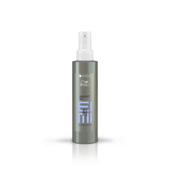 EIMI Perfect Me Lightweight Beauty Balm Lotion 100ml by Wella Professionals