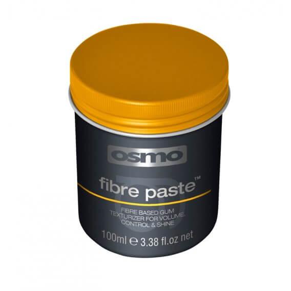OSMO Fibre Paste 100ml