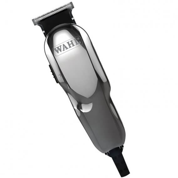 Wahl Academy Collection Hero Trimmer