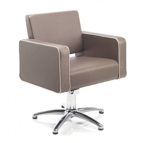 REM Dune Hydraulic Chair