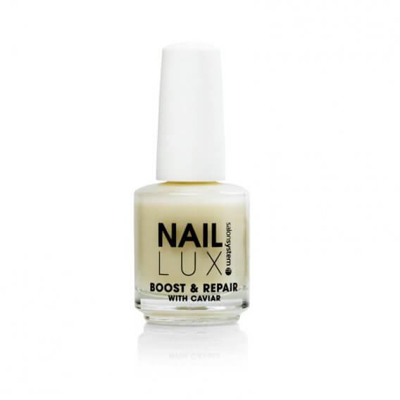 NailLux Boost & Repair 15ml