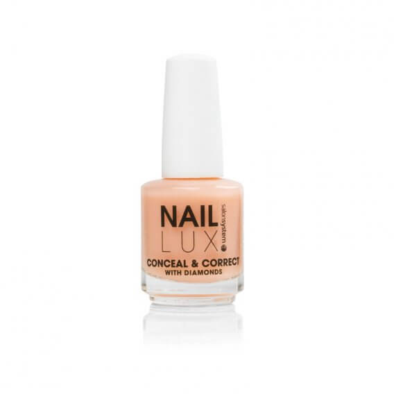 NailLux Conceal & Correct 15ml