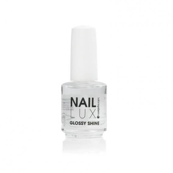 NailLux Glossy Shine 15ml