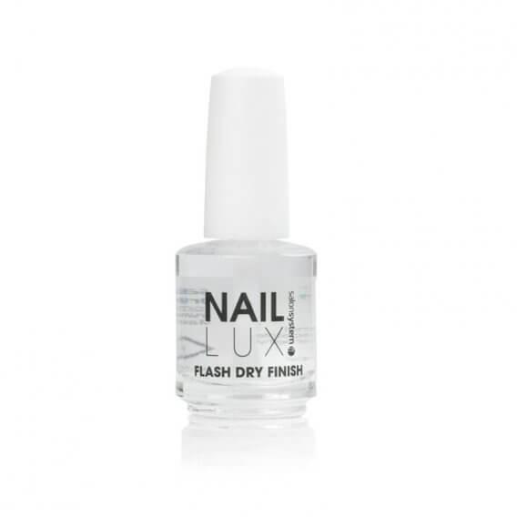 NailLux Flash Dry Finish 15ml