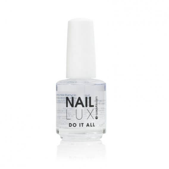 NailLux Do It All 15ml