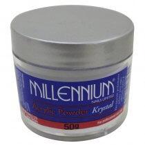 Millennium Acrylic Powder Krystal 110ml