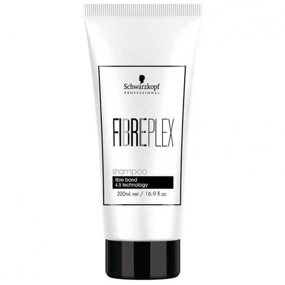 Schwarzkopf Fibreplex Shampoo 200ml