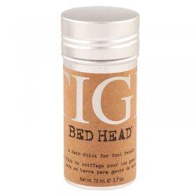 TIGI Bed Head Hair Wax Stick 75g