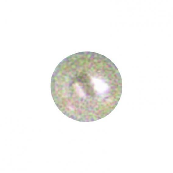 Rhinestones Pearl (Approx 40)