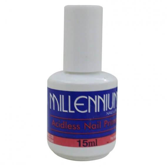 Millennium Non Acid Primer 15ml