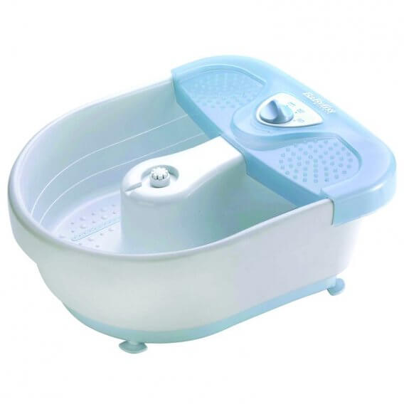 Babyliss 8046 Foot Spa