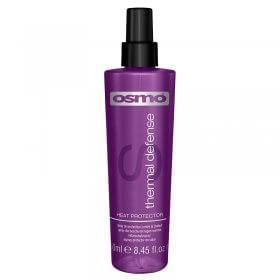 OSMO Thermal Defense 250ml