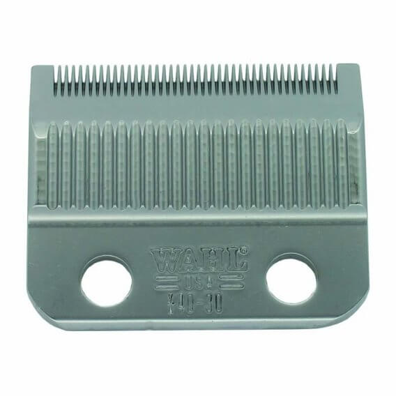 Wahl Replacement Fine Blade Corded Clippers