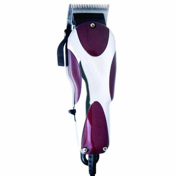 Wahl Magic Clip Afro Clipper