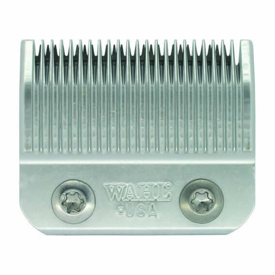 Wahl Replacement Standard Blade Envoy Clipper