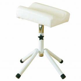 Pedicure Footstool