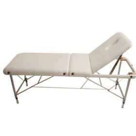 REM Airlite Portable Couch