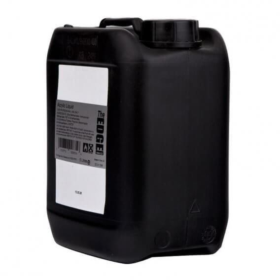 The Edge Acrylic Liquid 5 Litre