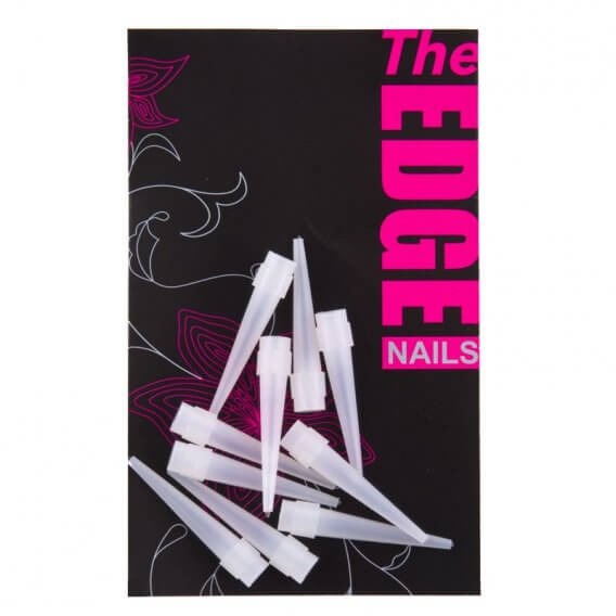 The Edge Extend Nozzles (10 pack)