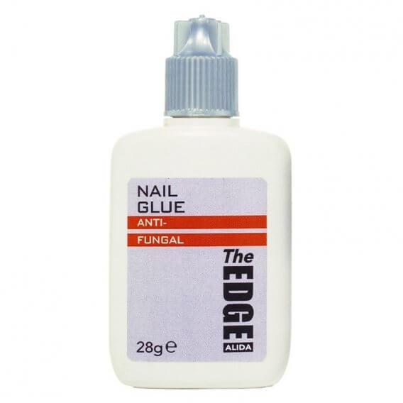 The Edge Nail Glue (Anti-Fungal) 28g