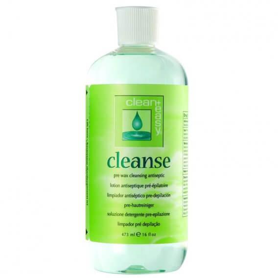 Clean + Easy Cleanse 475ml