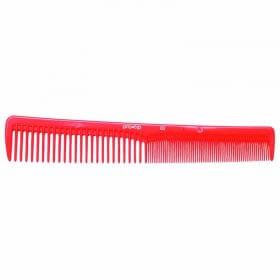 Pro-Tip Medium Cutting Comb PTC02 Red