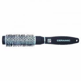 Pro Tip 25mm Ceramic Hot Curl Brush PTH825