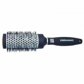 Pro Tip 43mm Ceramic Hot Curl Brush PTH843