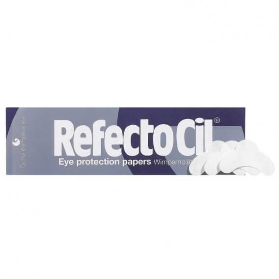 RefectoCil Protecting Papers x 96
