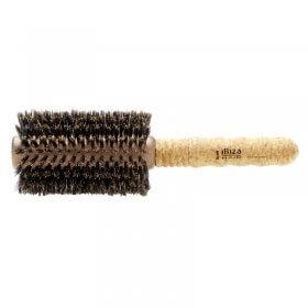 Ibiza Hair Brush EX4 Large 65mm