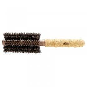 Ibiza Hair Brush EX3 Medium 55mm
