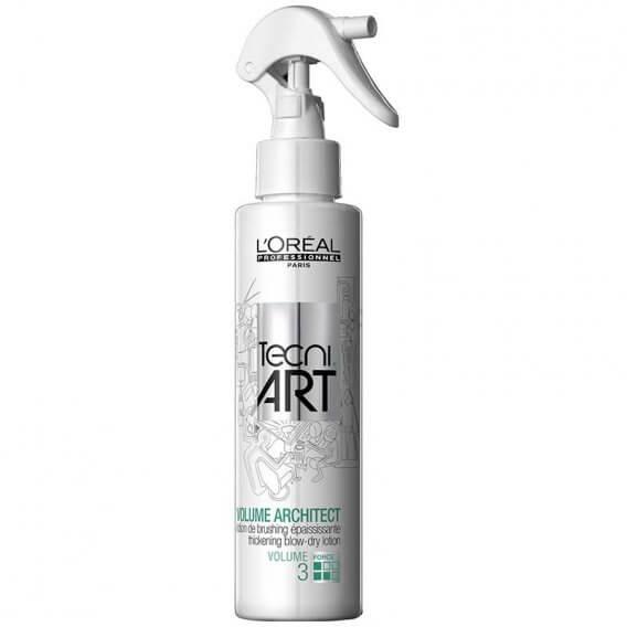 LOreal tecni art Volume Architect Spray 150ml
