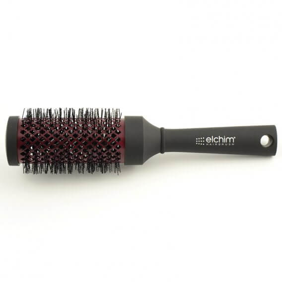 Elchim Ceramic Radial Brush