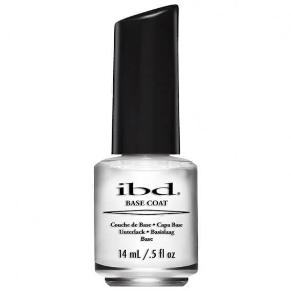 ibd Base Coat 14ml Nail Polish