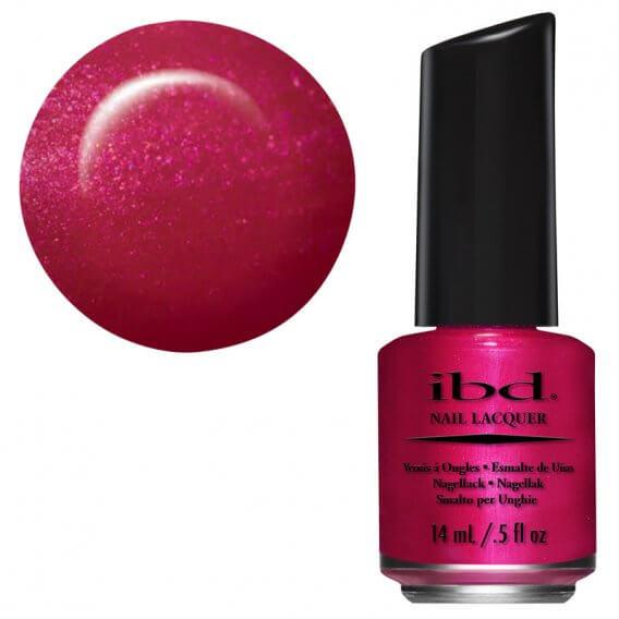 IBD Nail Polish 14ml