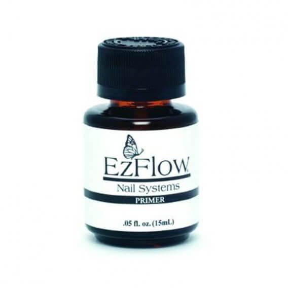 EzFlow Primer 0.5oz/14ml