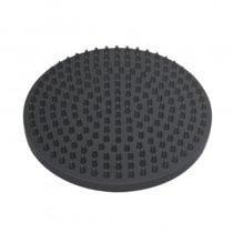 Carlton No.25 Head Scalp + Skin Surface for G5 Massager