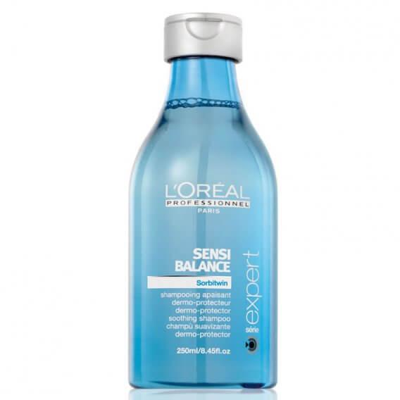 L'Oreal Serie Expert Sensibalance Shampoo 1500ml