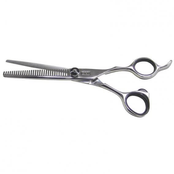 DMI Barber 6in 30 Teeth Thinner Professional Scissor