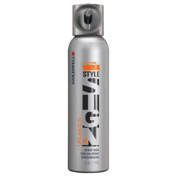 Style Sign Unlimitor 150ml