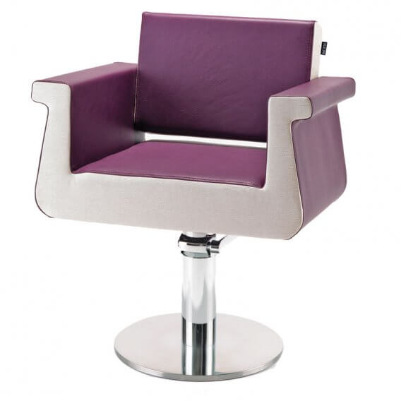REM Peru Hydraulic Chair