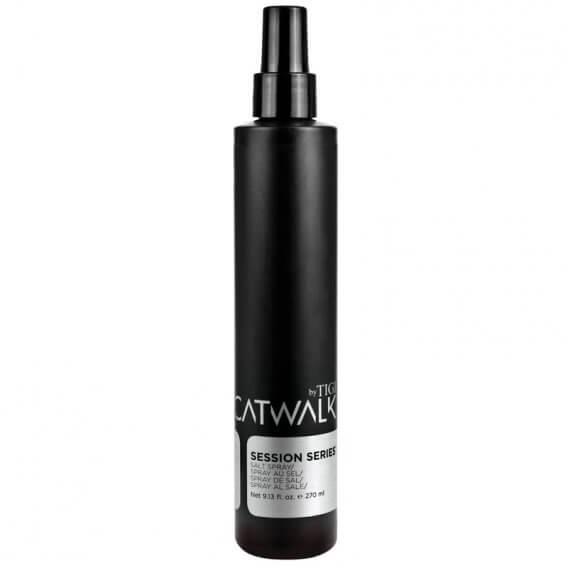 TIGI Catwalk Session Series Salt Spray 270ml