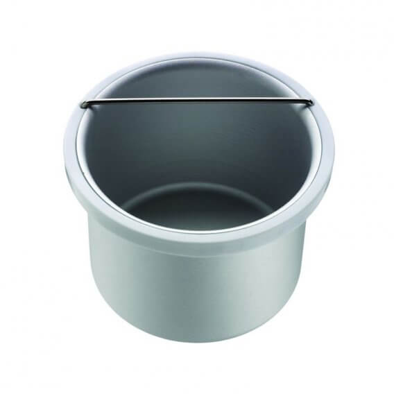 Removable Insert Pot for Satin Smooth Wax Heater