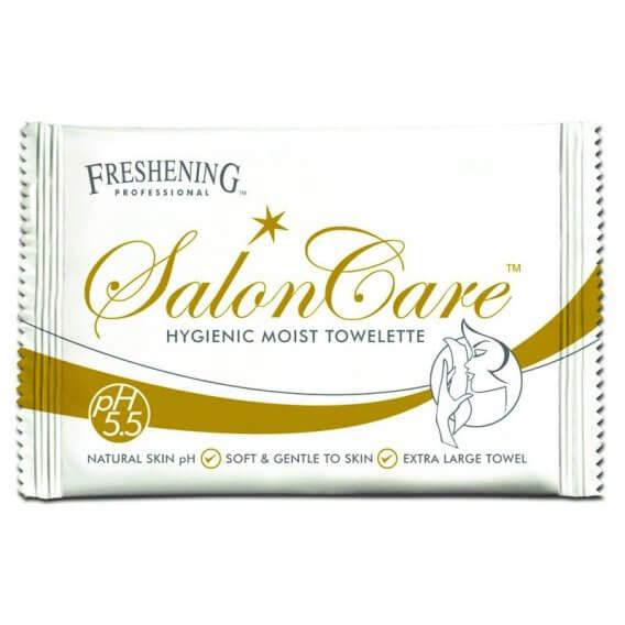 Salon Care Wipes x 100
